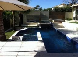 Casa de condomínio à venda com 4 dormitórios em Braúnas, Belo horizonte cod:3877
