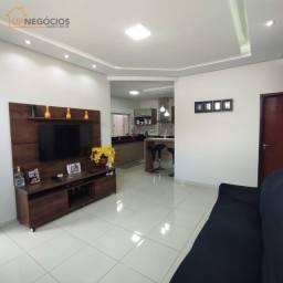 Título do anúncio: Patos de Minas - Apartamento Padrão - Alto Limoeiro