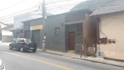 Título do anúncio: Alugo Kitnet Quissamã (comercial ou residencial)