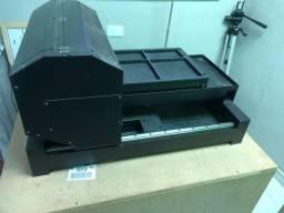 Título do anúncio: Impressora Uv Led Ph 3250, Impressão Uv Em Brindes