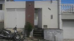 Casa em Jacobina