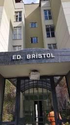 Apartamento à venda com 3 dormitórios em Castelo, Belo horizonte cod:3776