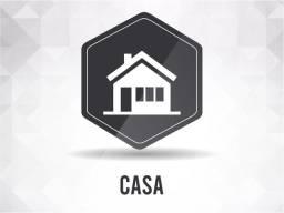 Título do anúncio: CX, Casa, cód.58228, Dois Corregos/Jau