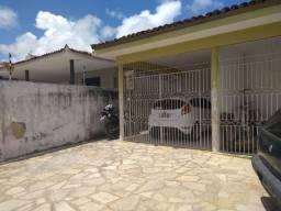 Casa à venda com 3 dormitórios em Bancários, João pessoa cod:002830