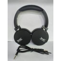 Headphone Ig 7848