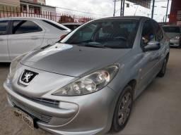 Peugeot Passion 1.4
