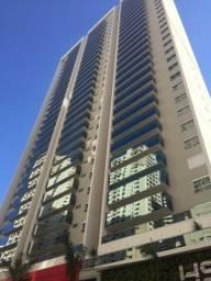 Título do anúncio: Apartamento com 03 Suites Plenas proximo ao Jardim Goias - N8 Flamboyant acabamento alto p