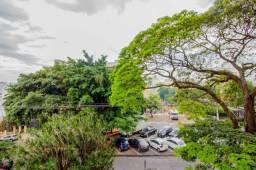 Título do anúncio: Apartamento à venda no bairro Paraíso, em São Paulo