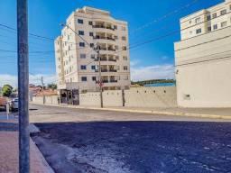 Título do anúncio: Apartamento à venda no bairro Vila Santa Cecília, em Agudos
