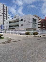 Título do anúncio: Vendo Apartamento no Bessa, 400M do mar, próximo do Clube dos Médicos.