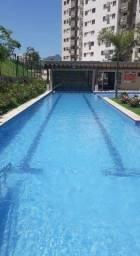 Serviços de guardião de piscina e limpeza