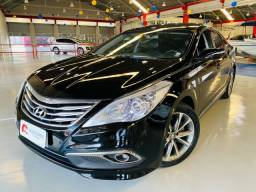Hyundai azera - 2016