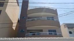Apartamento ao lado da Cimed.