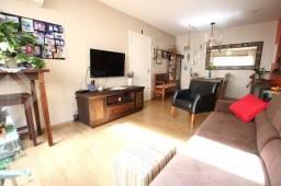 Título do anúncio: Apartamento para venda possui 87 metros quadrados com 3 quartos em Bela Vista - Porto Aleg