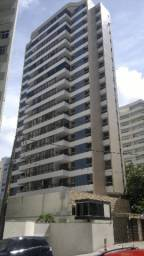 JCS- Excelente apartamento próximo ao parque Dona Lindú