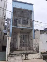 Casa na Tv Dom Romualdo Coelho