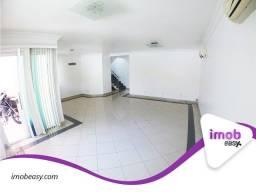 Condomínio Village Ponta Negra compre um estilo de vida com 04 suítes.