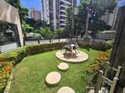 Apartamento para aluguel com 55 metros quadrados com 2 quartos em Boa Viagem - Recife - PE
