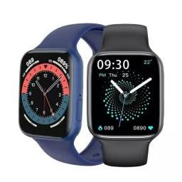 Smartwatch Iwo 13 Max 44mm série 6 H16