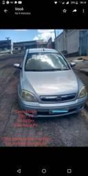 Corsa Hatch Premium 2007/2008 1.4 econoflex
