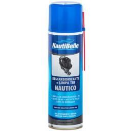 Descarbonizante Nautibelle - 300ml Spray