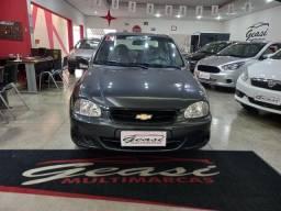 Título do anúncio: Chevrolet Classic Life 1.0 (Flex)