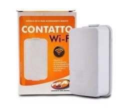 Título do anúncio: Contatto Wi-Fi Ppa