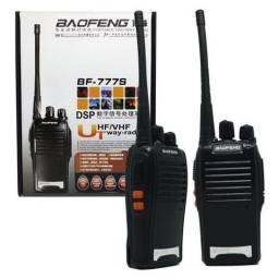 Título do anúncio: Rádio Comunicador