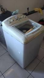 Máquina de lavar  mabe 15 kg