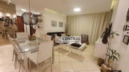 Título do anúncio: Apartamento com 2 dormitórios à venda, 85 m² por R$ 350.000,00 - Itapuã - Salvador/BA