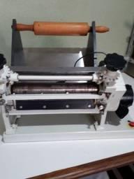 Cilindro semi industrial