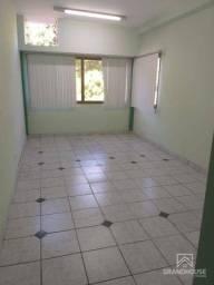 Sala para alugar, 35 m² por R$ 1.300,00/mês - Praia do Suá - Vitória/ES