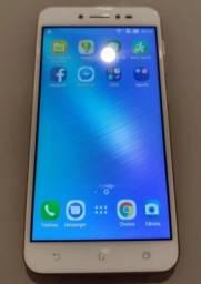Celular Asus ZenFone live Zb501kl