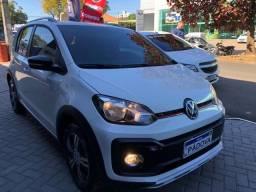 Volkswagen UP EXTREME 1.0 TSI