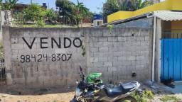 Título do anúncio: Lote em Pinheiro Grosso