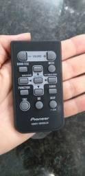 Controle Pioneer QXA3548