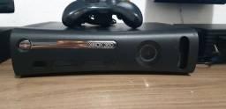 Xbox 360 elite , jasper