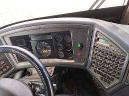 Scania 113 ônibus