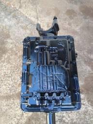 Câmbio VW Constelletion / Ford Cargo
