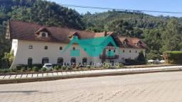 Título do anúncio: VENDE HOTEL 4 ESTRELAS EM MONTE VERDE - MINAS GERAIS