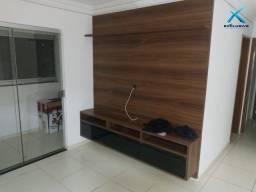 GOIâNIA - Apartamento Padrão - Setor Cândida de Morais
