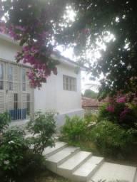 Casa à venda com 4 dormitórios em Expedicionários, João pessoa cod:001124