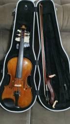 Violino intermediario (semi Professional)