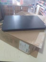 Título do anúncio: Notebook Lenovo v14 i5 1135g7  PARCELO CARTÃO