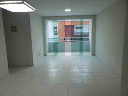 Título do anúncio: Portal das Américas- Bessa- Andar Baixo- 86,70m²- 03Qts s/ 01Ste- 02Vgs- Nascente