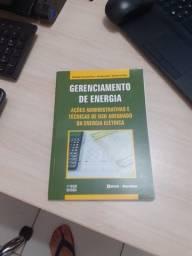 Gerenciamento de energia: técnicas de uso adequado da energia elétrica