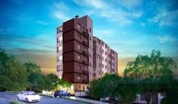 Título do anúncio: PORTO ALEGRE - Apartamento Padrão - VILA JOÃO PESSOA