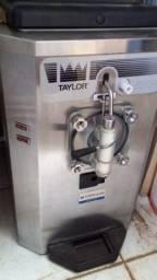 Título do anúncio: Maquina de balcão 430 para acai, milk shake, café gelado ou margarita