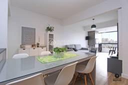Título do anúncio: Apartamento a venda com 85 m2, 02 dormitórios, 01 suíte, 01 vaga,  no Bairro Cristo Redent