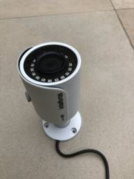 Câmera Intelbras VHD 3230 BG 4